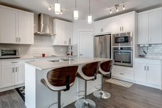 Photo 2: 114 20 WALGROVE Walk SE in Calgary: Walden Apartment for sale : MLS®# A1016101