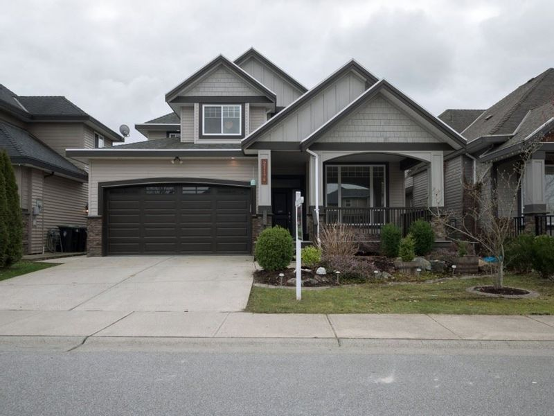 FEATURED LISTING: 21174 83B Avenue Langley