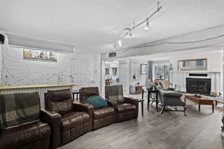 "Photo 20: 8643 FRUNO Place in Surrey: Port Kells House for sale in ""PORT KELLS"" (North Surrey)  : MLS®# R2539960"