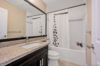 Photo 17: 33 12351 NO. 2 ROAD in Richmond: Steveston South Townhouse for sale : MLS®# R2561470