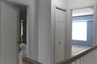 Photo 9: 5473 Patina Drive SW in Calgary: Patterson Row/Townhouse for sale : MLS®# A1147112