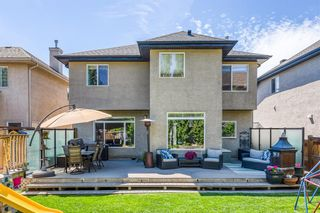 Photo 40: 91 Tuscany Estates Crescent NW in Calgary: Tuscany Detached for sale : MLS®# A1123530