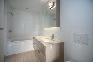 """Photo 28: 1 593 W KING EDWARD Avenue in Vancouver: Cambie Townhouse for sale in """"KING EDWARD GREEN"""" (Vancouver West)  : MLS®# R2539639"""