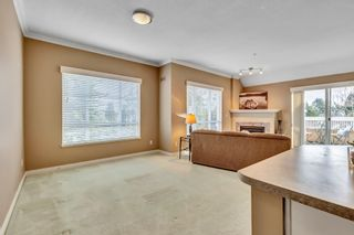 "Photo 21: 404 1685 152A Street in Surrey: King George Corridor Condo for sale in ""SUNCLIFF PLACE"" (South Surrey White Rock)  : MLS®# R2552186"
