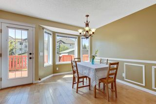 Photo 11: 322 Arbour Grove Close NW in Calgary: Arbour Lake Detached for sale : MLS®# A1115471