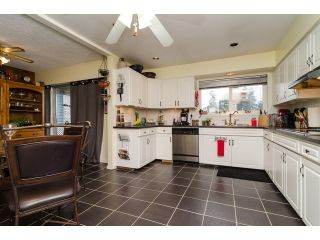 Photo 6: 11190 90TH Avenue in Delta: Annieville House for sale (N. Delta)  : MLS®# F1436184