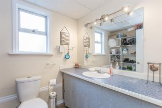Photo 16: 33224 MEADOWLANDS Avenue in Abbotsford: Central Abbotsford House for sale : MLS®# R2247583