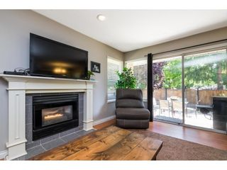 """Photo 20: 4670 221 Street in Langley: Murrayville House for sale in """"Upper Murrayville"""" : MLS®# R2601051"""