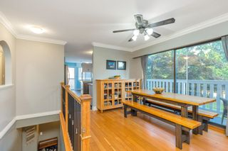 Photo 12: 34271 CATCHPOLE Avenue in Mission: Hatzic House for sale : MLS®# R2618030