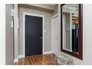 """Photo 6: A116 33755 7TH Avenue in Mission: Mission BC Condo for sale in """"THE MEWS"""" : MLS®# R2508511"""