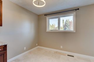 Photo 11: 53 Shawinigan Road SW in Calgary: Shawnessy Detached for sale : MLS®# A1148346