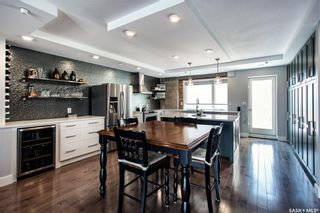 Photo 15: A 537 4TH Avenue North in Saskatoon: City Park Residential for sale : MLS®# SK863939