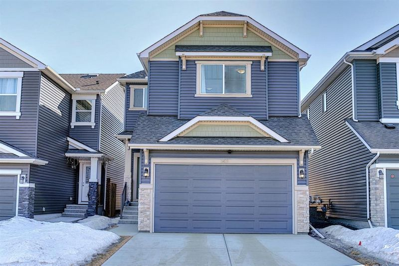 FEATURED LISTING: 143 Belmont Terrace Southwest Calgary