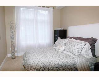 "Photo 9: 319 12258 224TH Street in Maple_Ridge: West Central Condo for sale in ""STONEGATE"" (Maple Ridge)  : MLS®# V760085"