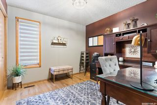 Photo 19: 3407 Olive Grove in Regina: Woodland Grove Residential for sale : MLS®# SK855887