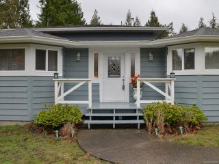 Photo 3: 105 McColl Rd in BOWSER: PQ Bowser/Deep Bay House for sale (Parksville/Qualicum)  : MLS®# 784218