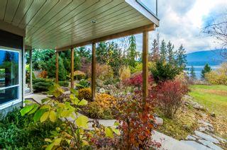 Photo 72: 5000 Northeast 11 Street in Salmon Arm: Raven House for sale (NE Salmon Arm)  : MLS®# 10131721