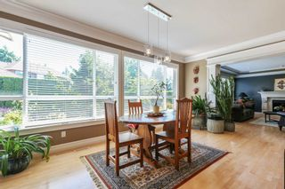 """Photo 10: 13798 24 Avenue in Surrey: Elgin Chantrell House for sale in """"CHANTRELL PARK"""" (South Surrey White Rock)  : MLS®# R2596791"""