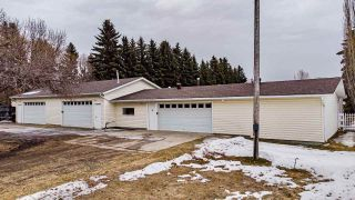 Photo 4: 3333 28 Avenue in Edmonton: Zone 53 House for sale : MLS®# E4236451