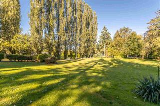 Photo 40: 47 CLOVERMEADOW Crescent in Langley: Salmon River House for sale : MLS®# R2503641