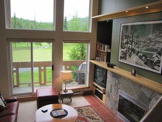 Photo 8: 30 4628 BLACKCOMB Way in Alpine Greens: Home for sale : MLS®# V898289