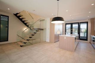 Photo 9: 2913 TRINITY Street in Vancouver: Hastings Sunrise House for sale (Vancouver East)  : MLS®# R2590768
