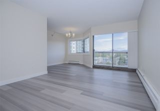 """Photo 2: 921 31955 OLD YALE Road in Abbotsford: Abbotsford West Condo for sale in """"Evergreen Village"""" : MLS®# R2449088"""