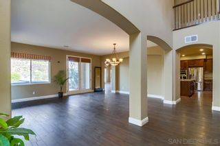 Photo 4: SCRIPPS RANCH House for sale : 5 bedrooms : 11495 Rose Garden Ct in San Diego