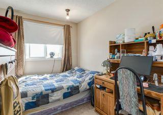 Photo 16: 507 40 Street NE in Calgary: Marlborough Row/Townhouse for sale : MLS®# A1138850