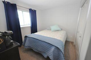 Photo 17: 34 450 MCCONACHIE Way in Edmonton: Zone 03 Townhouse for sale : MLS®# E4251587
