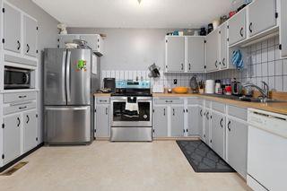 Photo 11: 10220 169 Avenue in Edmonton: Zone 27 House for sale : MLS®# E4257777
