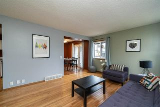 Photo 13: 14043 30 Street in Edmonton: Zone 35 Townhouse for sale : MLS®# E4244864