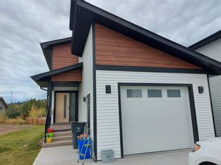 """Photo 2: 101 6664 WESTMOUNT Drive in Prince George: Lafreniere House for sale in """"WESTMOUNT POINTE"""" (PG City South (Zone 74))  : MLS®# R2620208"""
