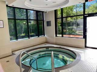 """Photo 24: 2703 6188 WILSON Avenue in Burnaby: Metrotown Condo for sale in """"JEWEL"""" (Burnaby South)  : MLS®# R2618857"""