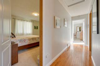 Photo 10: 10907 152 Street in Edmonton: Zone 21 House for sale : MLS®# E4236801