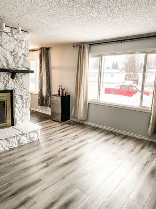 """Photo 7: 6889 FAIRMONT Crescent in Prince George: Lower College House for sale in """"n74lc"""" (PG City South (Zone 74))  : MLS®# R2546529"""