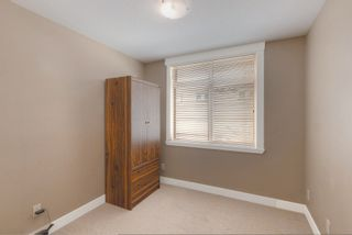 Photo 18: 212 3545 Carrington Road in Westbank: Westbank Centre Multi-family for sale (Central Okanagan)  : MLS®# 10229668