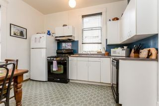 Photo 7: 1221 COTTON Drive in Vancouver: Grandview VE House for sale (Vancouver East)  : MLS®# R2119684