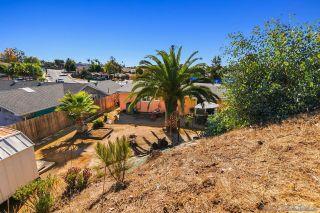 Photo 29: LA MESA House for sale : 4 bedrooms : 8384 El Paso St