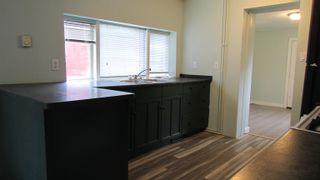 """Photo 9: 9807 FREDDETTE Avenue: Hudsons Hope House for sale in """"HUDSON'S HOPE"""" (Fort St. John (Zone 60))  : MLS®# R2624483"""