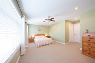 Photo 15: 5681 148A Street in Surrey: Sullivan Station House for sale : MLS®# R2619063