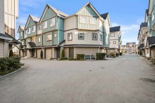 Photo 4: 43 7393 TURNILL Street in Richmond: McLennan North Townhouse for sale : MLS®# R2549553