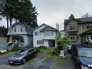 Photo 2: 2023 - 2035 SUFFOLK Avenue in Port Coquitlam: Glenwood PQ Land for sale : MLS®# R2620530