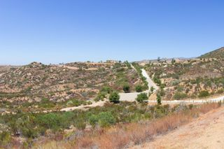Photo 8: POWAY Property for sale: 2 Murel Trail