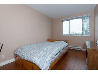 "Photo 3: # 703 3380 VANNESS AV in Vancouver: Collingwood VE Condo for sale in ""JOYCE PLACE"" (Vancouver East)  : MLS®# V1035717"
