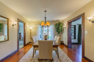 Photo 7: MISSION HILLS House for sale : 5 bedrooms : 4030 Sunset Rd in San Diego