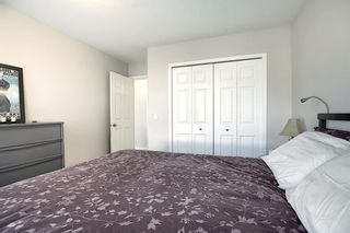 Photo 28: 132 55 Fairways Drive NW: Airdrie Semi Detached for sale : MLS®# A1056705