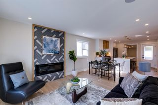Photo 6: 6728 Silverview Road NW in Calgary: Silver Springs Detached for sale : MLS®# A1147826