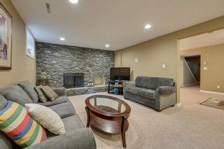 Photo 25: 13907 91 Avenue in Edmonton: Zone 10 House for sale : MLS®# E4246880