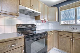 Photo 15: 5107 Forego Avenue SE in Calgary: Forest Heights Detached for sale : MLS®# A1082028